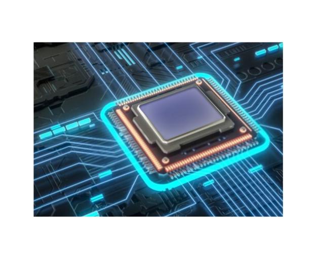 Airflow GPU optimalisatie